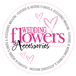 NDT-Badges-WeddingFlowers