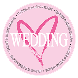 NDT-Badges-WeddingMag