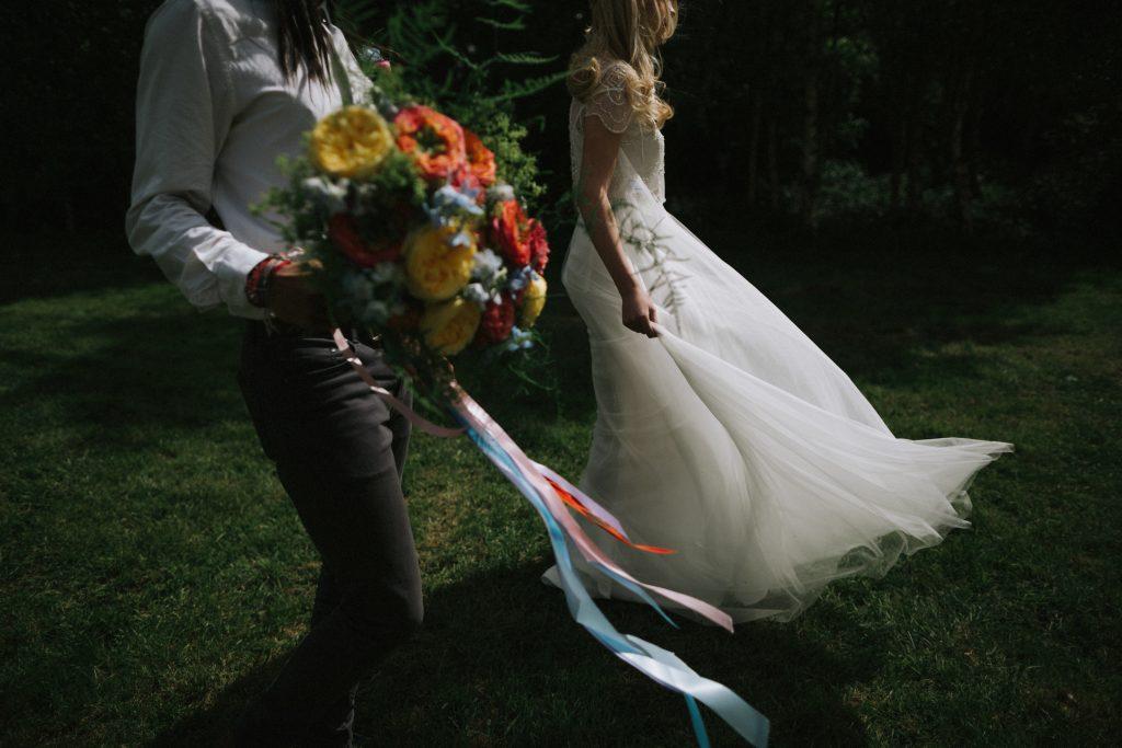 Home nadia di tullio flowers