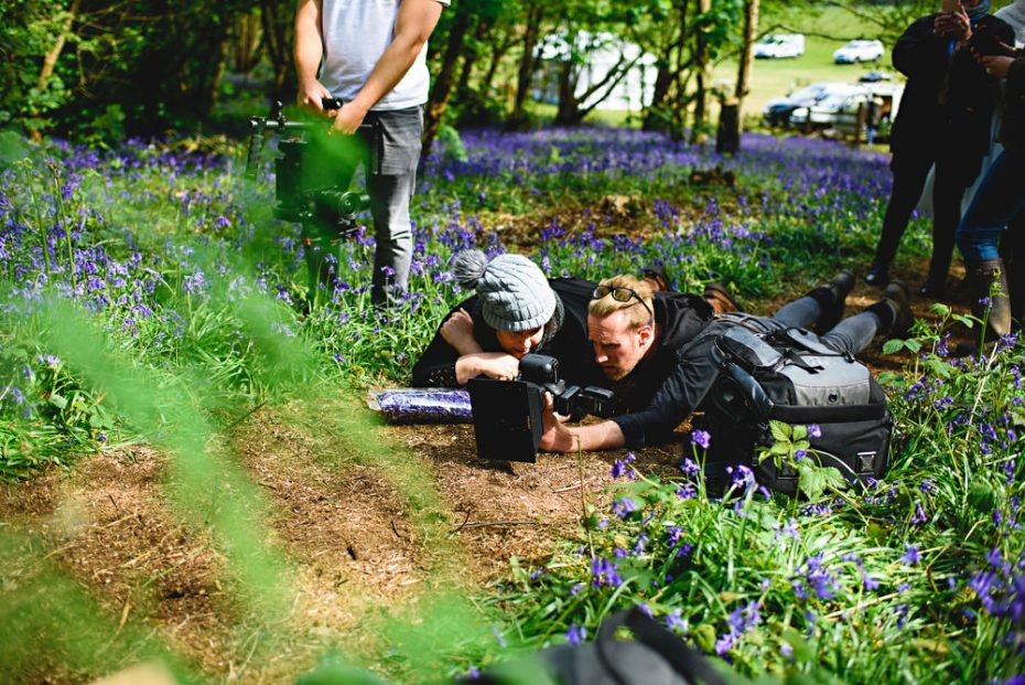 Bluebell-Woods-BTS-032