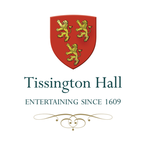Tissington-Hall