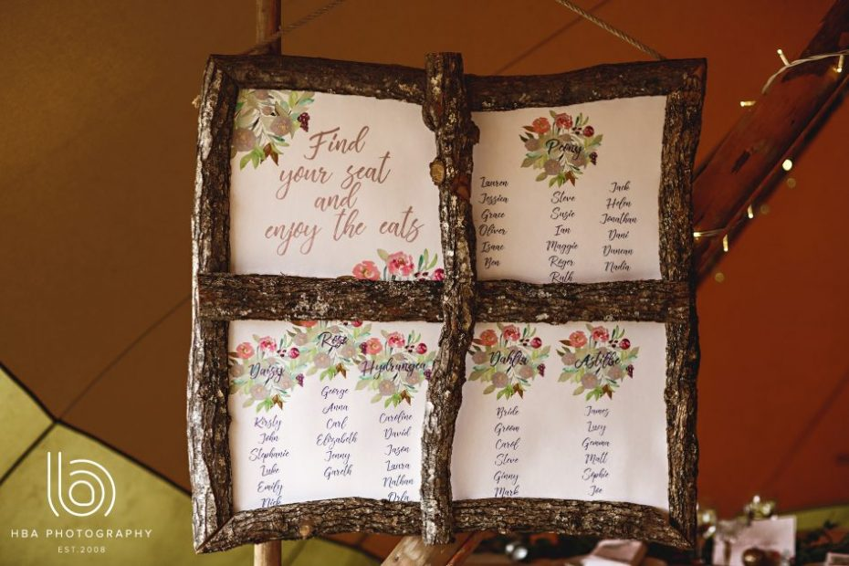 Yellowstone Paperworks design and Laura Loves Frame
