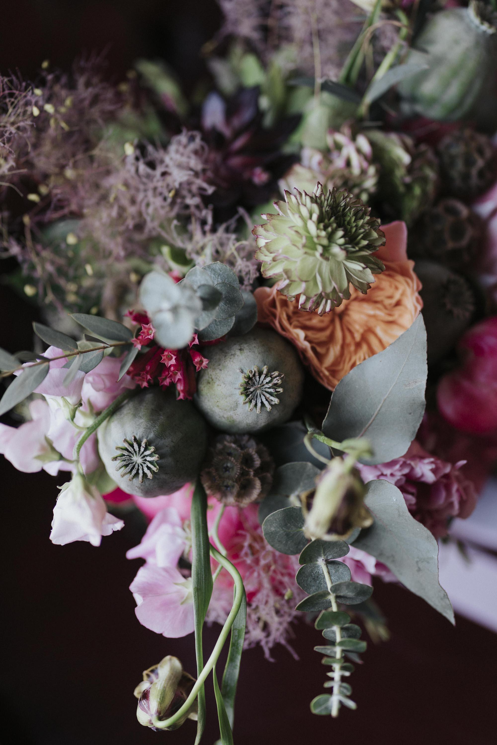 marProtea bouquet maristromsbogjorv@icloud.comistromsbogjorv@icloud.com