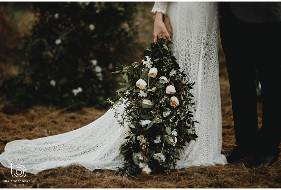 Venue Whistlewood Common Shoot Co-ordinator Storyboard Weddings Photography HBA Photography Flowers Nadia Di Tulio Flowers Hair Maxwell Hair Makeup Makeup by Jenni Organic Makeup Supplies Pinks Boutique Dress The Ivory Chapter Cake The Melbourne Cake Co. Models Eva & Rowan